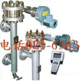 电动外浮筒UTD液位变送器