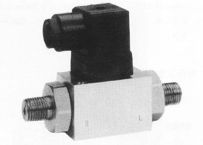 CPK-500金沙手机网投差压控制器