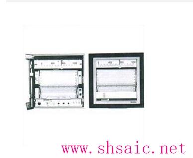 DX-TB1R端子箱-价格