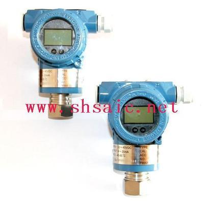 WRN2-621固定螺纹锥形保护管电热偶