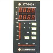 STG-1000数字调节器