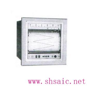 DX-TB7T数据记录仪