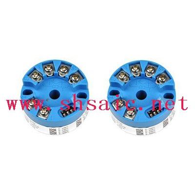 热电偶温度变送器转换模块SBWR-2280