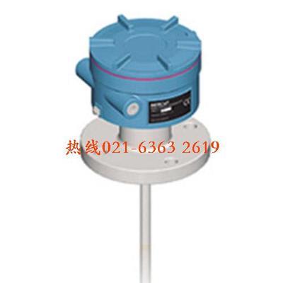 电容物位计UYZ-512-B