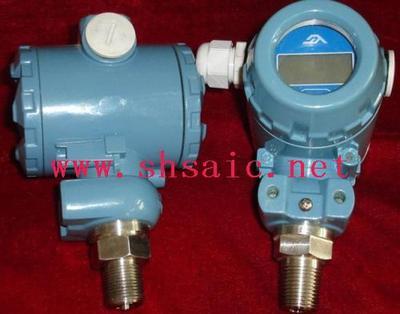 SBWZ-4484/44ski隔爆型、本安型带热电阻智能数显型温度变送器(1)
