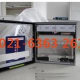 单笔记录仪EL900-01
