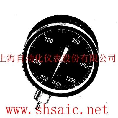 金沙手机网投-SZM-4磁电转速表
