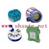 热电偶温度转换模块SBWR-2260/www.shhzy3.cn