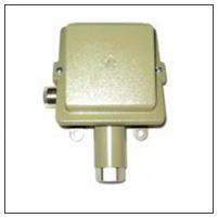 YPK-500压力控制器 上海远东仪表厂?