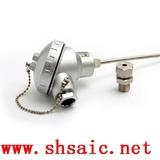 WZPK-305U简易式端子铠装铂电阻