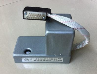 晶体管放大器JF-12C