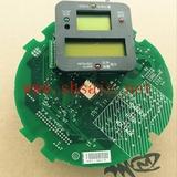 AI变压器-上海自动化仪表十一厂