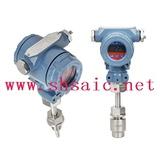 一体化温度变送器WZPB-230/WWW.shhzy3.cn