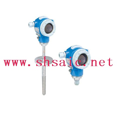 一体化温度变送器SBWR-4360/www.shhzy3.cn