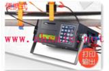 便携式超声波电磁流量计选型