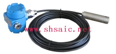 SBWR-2180/240i温度变送器厂家