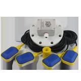 61H-100高温高压电站截止阀-上海自动化仪表有限企业