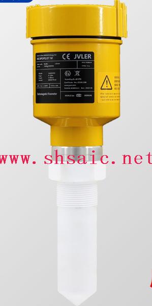 砷烷防腐磁性液位计