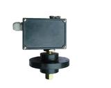 0801600 D502/7D 压力控制器