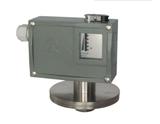 0810207D502/7D 压力控制器