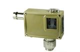 -0.1-0MPa YWK-50-C压力控制器