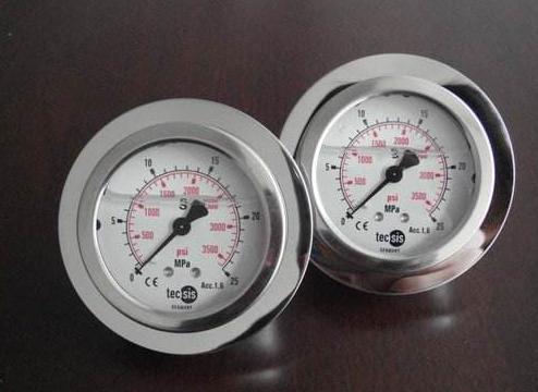 抗震压力表3.png