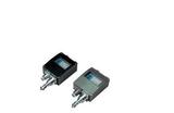 0-0.3MPaYWK-50-C 压力控制器
